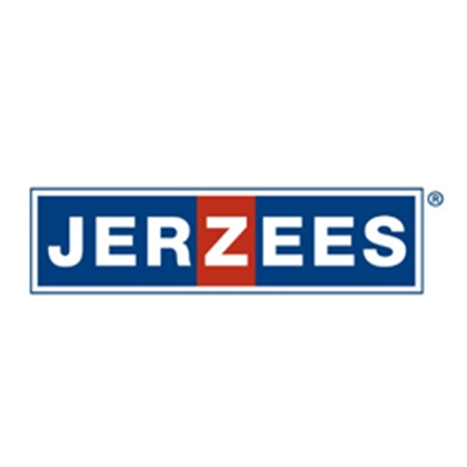 Picture for manufacturer Jerzees