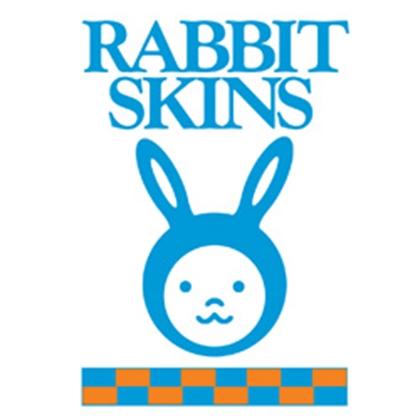 Picture for manufacturer Rabbit Skins