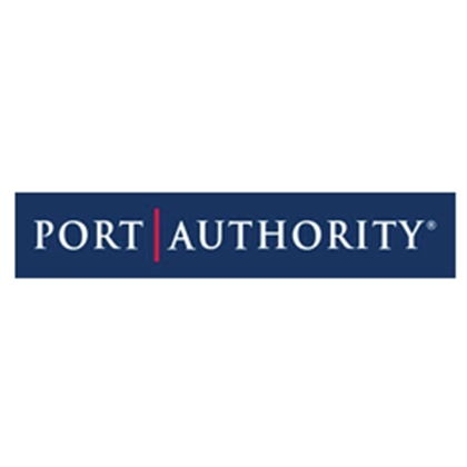 Picture for manufacturer Port Authority