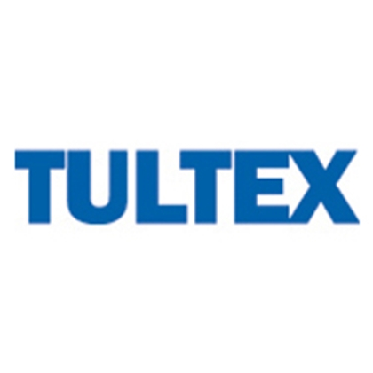 Picture for manufacturer Tultex