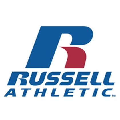 Picture for manufacturer Russell Athletic