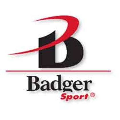 Picture for manufacturer Badger Sport