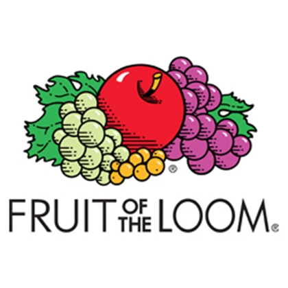 Picture for manufacturer Fruit of the Loom