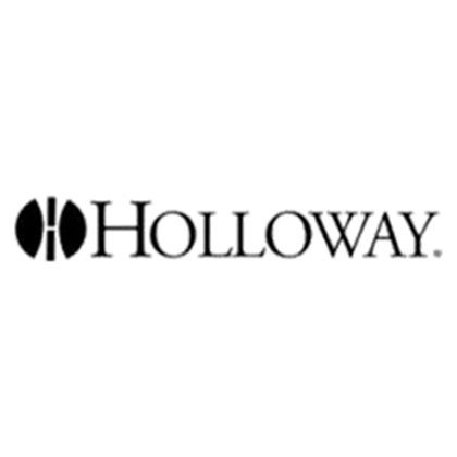 Picture for manufacturer Holloway