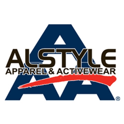 Picture for manufacturer Alstyle Apparel