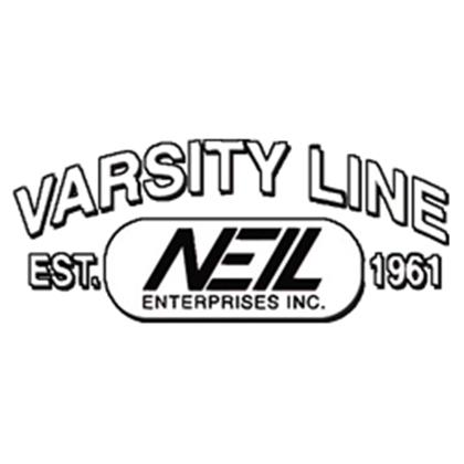 Picture for manufacturer Varsity Line