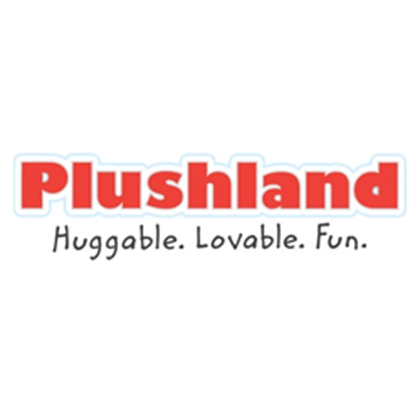 Picture for manufacturer Plushland