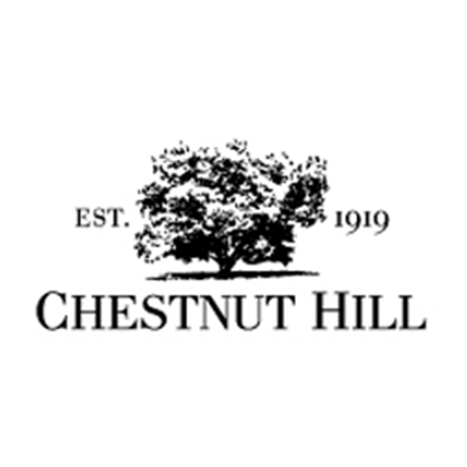 Picture for manufacturer Chestnut Hill