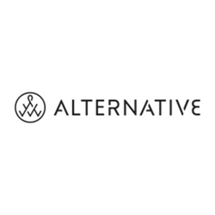 Picture for manufacturer Alternative