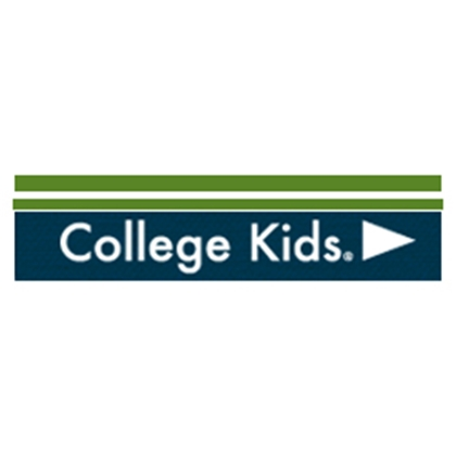 Picture for manufacturer College Kids