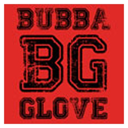 Picture for manufacturer Bubba Glove
