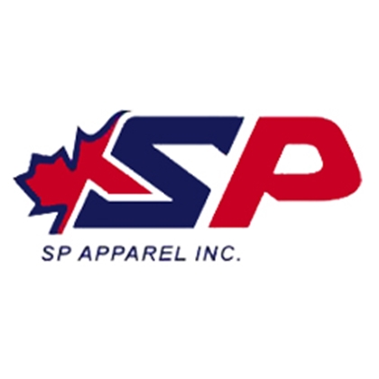 Picture for manufacturer SP