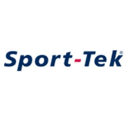 Picture for manufacturer Sport-Tek