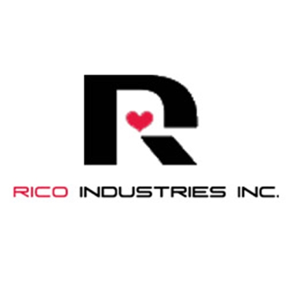 Picture for manufacturer Rico Industries
