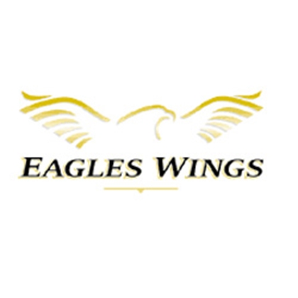 Picture for manufacturer Eagles Wings