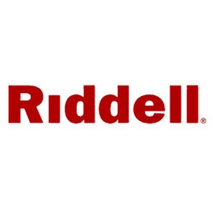 Picture for manufacturer Riddell