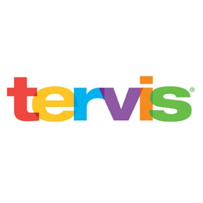 Picture for manufacturer Tervis