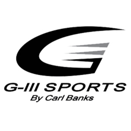 Picture for manufacturer G-III Sports