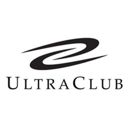 Picture for manufacturer UltraClub