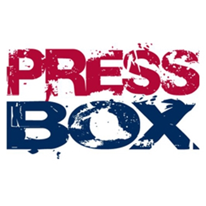 Picture for manufacturer PressBox