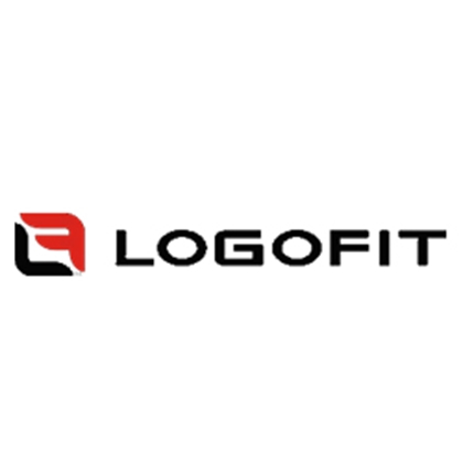 Picture for manufacturer LogoFit