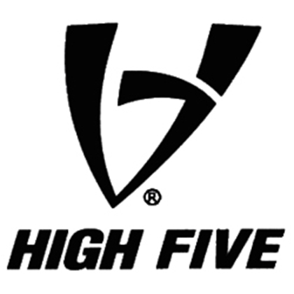 Picture for manufacturer High Five