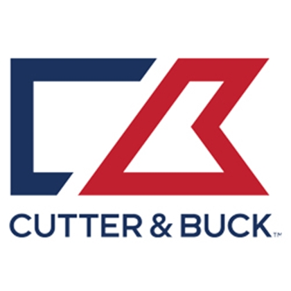 Picture for manufacturer Cutter & Buck