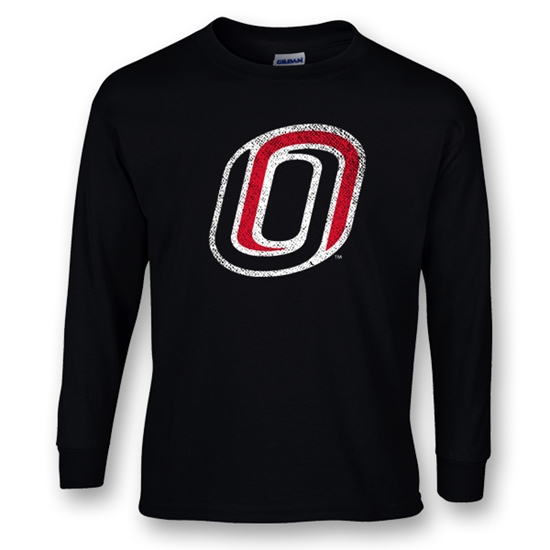 Picture of UNO Youth Long Sleeve Shirt (UNO-005)