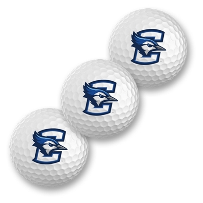 Picture of Creighton Golf Balls