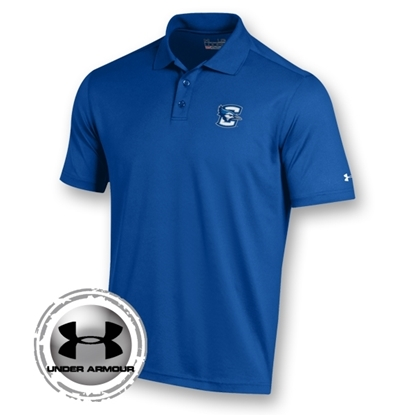 Picture of Creighton Under Armour® Performance Polo