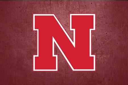 Picture for category Nebraska Huskers