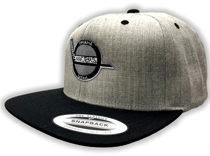 Picture of Lancers STC19 Hat