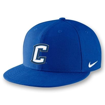 Picture of Creighton Nike® Core True Cap