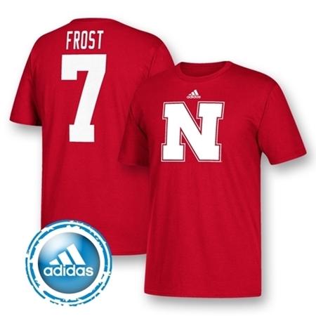Picture for category Nebraska Scott Frost