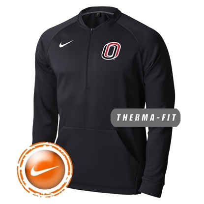 Picture of UNO Nike® Therma-Fit ¼ Zip Pullover