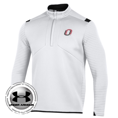 Picture of UNO Under Armour® Daytona ¼ Zip Pullover