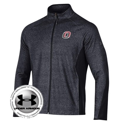 Picture of UNO Under Armour® Phenom Full Zip Fleece Jacket