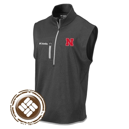 Picture of NU Columbia® Explorer Vest