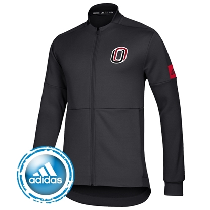 Picture of UNO Adidas® Game Mode Bomber Jacket