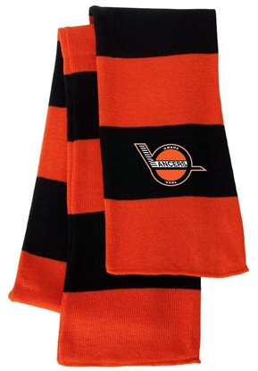 Picture of Lancers Retro Sportsman Scarf