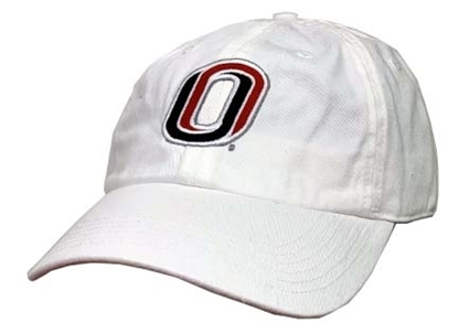 Picture of UNO R320 Adjustable Hat