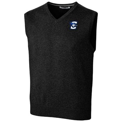Picture of Creighton Lakemont Vest