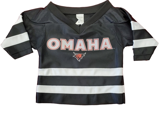 Picture of UNO K1 Sportswear® Hockey Toddler Jersey
