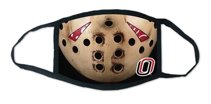 Picture of Jason Hockey Face Mask (UNO-046)