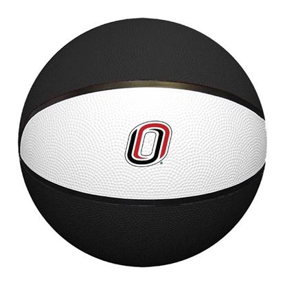 Picture of UNO Mini Basketball