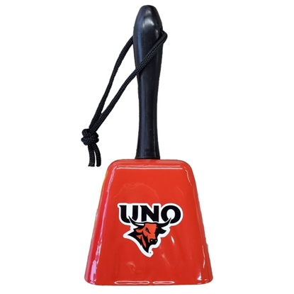 Picture of UNO Cowbell With Handle