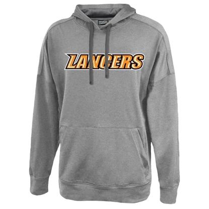 Picture of Lancers Hockey Performance Hooded Sweatshirt (Player Hoodie 2020)