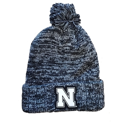 Picture of Nebraska TOW Caterans Knit