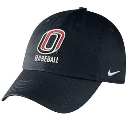 Picture of UNO Nike® Baseball Adjustable Hat